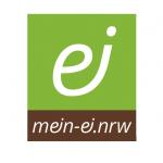 Logo nrw ei